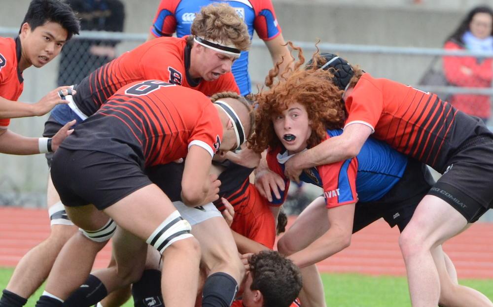 sam carter rugby