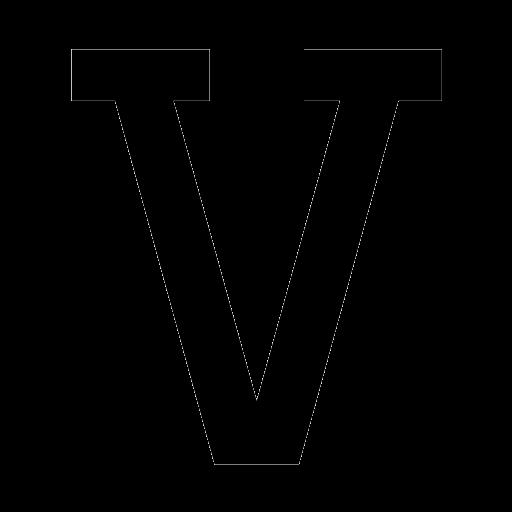 cropped-V-logo.png - Varsity Letters